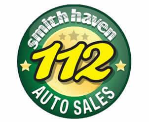 112-auto-sales