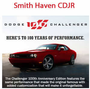 Smith Haven Dodge >> Suffolk County Car Dealerships Smithhaven