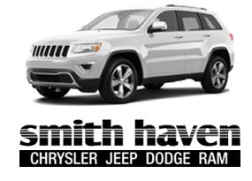 Smith Haven Jeep >> Service Parts Specials Smithhaven