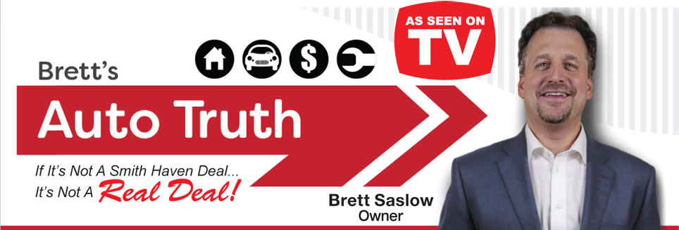 Smith Haven Dodge >> What Is Being Built Behind Your Smith Haven Chrysler Jeep Dodge Ram